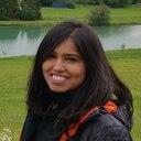 Arushi Kumar avatar