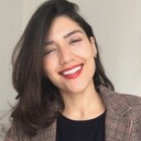 Kathyuscia Gomes avatar