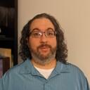 David South avatar