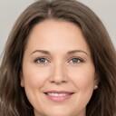 Alice Williams avatar