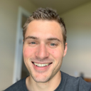 Tyler Andersen avatar
