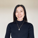 Yuxuan Chen avatar