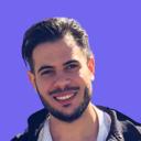 Nevo David avatar