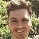 Alistair Clarke avatar