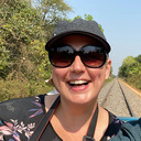 Kerry Parker avatar