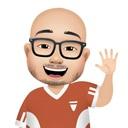 Dan Prompakdee avatar