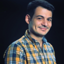Seha Okudan avatar