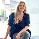 Hanne Timmerman avatar