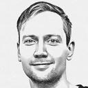 Marek Unt avatar
