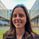 Andrea Sovilj avatar