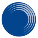 BILD International avatar