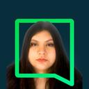 Carolina Navarro avatar