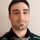 Davide DM avatar