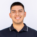 Esteban avatar