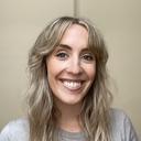 Lillie Bennett avatar