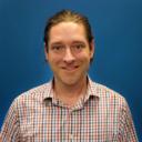 Grant Golgowski avatar