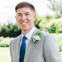 Jonathan Stockdale avatar