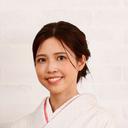 Rena Mochizuki avatar