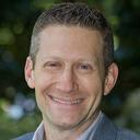Joseph Wilson avatar