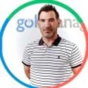 Alejandro Diez avatar