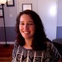Rachel Sienko avatar