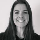 Katherine Bazley avatar