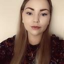 Jane Mooney avatar