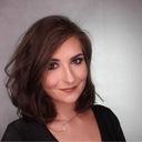 Gabriella Szekeres avatar