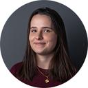 Kate Woźna avatar
