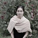 Pritam Tara avatar
