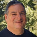 Michael Green avatar