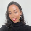 Sarah Gulamoydeen avatar