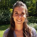 Sophie Maurel avatar