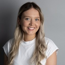 Katelyn avatar