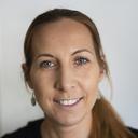 Antje Schmidt avatar