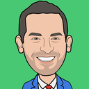 Andy Baldacci avatar
