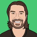 Jordan Chand avatar