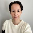 Andrea Saez avatar