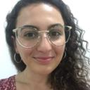 Emmanuelle Bacash avatar
