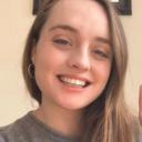 Rosa Gourley avatar