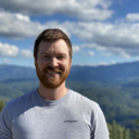 Zach Boyd avatar