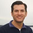 Rob Goldiez avatar