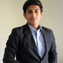 Kishan Shah avatar
