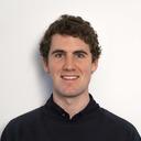 Robbie Stobart avatar