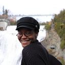 Tracy avatar