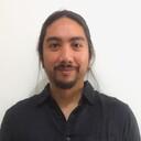 David Cuyuca avatar