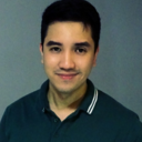 Lorenz Cruz avatar