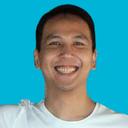 Gabriel Estacio avatar