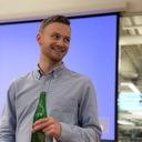 Nick Haughton avatar