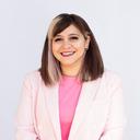 Mariella avatar